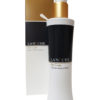 21012_Pre_care_oxygenes_lotion_200ml
