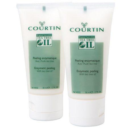 40021_Courtin_antiseptic_peeling_borradir_50ml