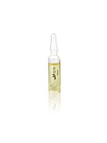 Q10 ampulla – koncentrátum – vegán – 10*3ml