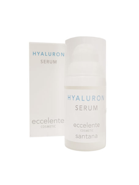 448_santana_hyaluron_serum_vegan_30ml