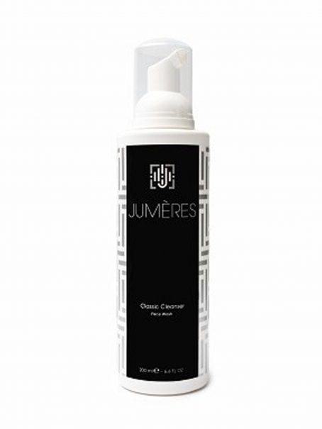 46100_jumeres_classic_cleanser